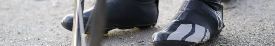 Endura Footwear