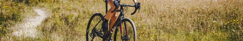 Liv Cyclocross Bike Sizes