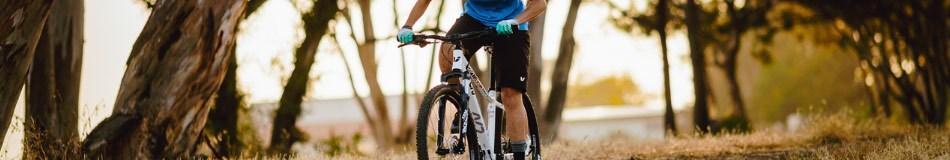 Liv Mountain Bike Sizes