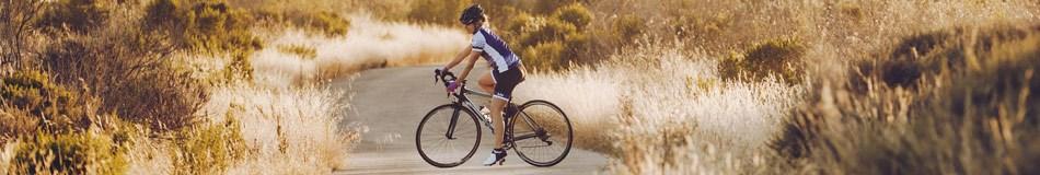 Liv Road Bike Sizes