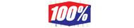 100 Percent Logo