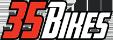 35Bikes Logo