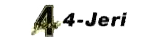 4-Jeri Logo