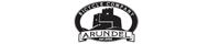 Arundel Logo