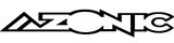 Azonic logo