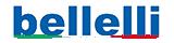 Bellelli Logo