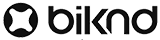 BikND Logo