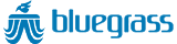 Bluegrass Logo