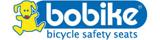 Bobike logo