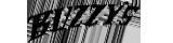 Buzzys Logo