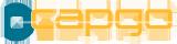 Capgo Logo