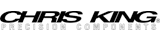 Chris King Logo