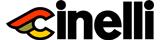 Cinelli logo