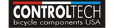 ControlTech Logo