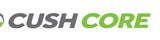 CushCore Logo