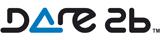 Dare2B logo