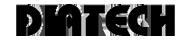 Diatech logo