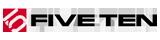 Five Ten Logo