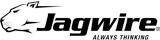 Jagwire logo