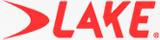 Lake logo
