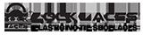 Lock Laces Logo