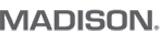 Madison logo