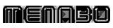 Menabo Logo