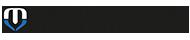 Mondraker Logo