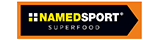 Namedsport Logo