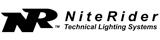 NiteRider Logo