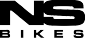 NS Bikes Logo