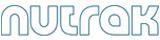 Nutrak logo