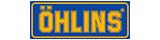 Ohlins Racing logo