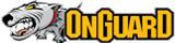 OnGuard Logo