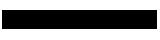 Peatys Logo