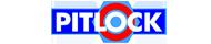 Pitlock logo