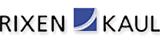 Rixen Kaul Logo