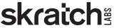 Skratch Labs logo