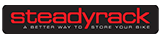Steadyrack Logo