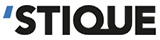 Stique Logo