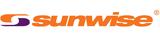 Sunwise Logo