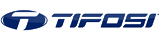 Tifosi Eyewear logo
