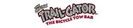 Trail-Gator logo