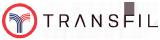 Transfil Logo