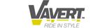 Vavert Logo