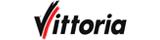 Vittoria logo