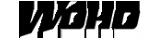 WOHO Logo