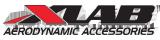 XLAB Logo