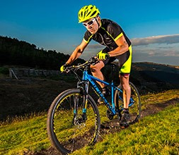 Mondraker Hardtail Mountain Bikes