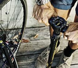 3a768cffc3b Bike Pump Spares | Pump Adaptors | Free Delivery* | Tredz Bikes